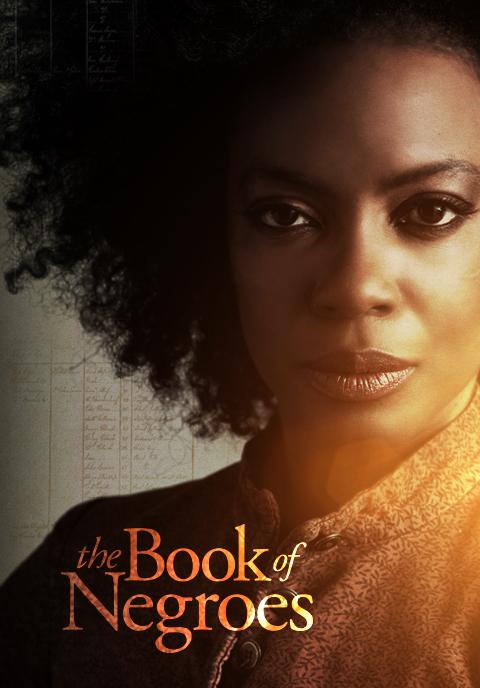 The Book of Negroes E3 E4