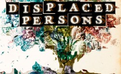 Displaced Persons by McCulloch and Peruzzo