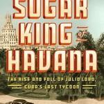 A vintage photo postcard of Havana,